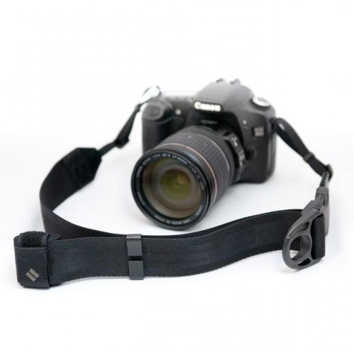 38mm-black