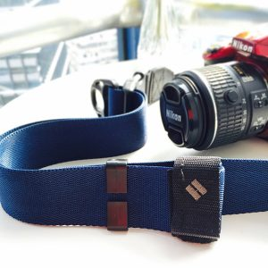 diagnl-ninja-camera-strap-navy-38mm-shot