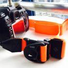 diagnl-ninja-camera-strap-neon-orange-38mm