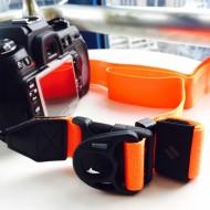 38mm-neon-orange