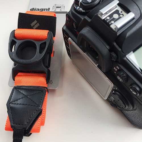 diagnl-camera-strap-38mm-neon-orange-2