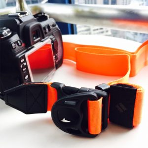 diagnl-ninja-camera-strap-neon-orange-38mm