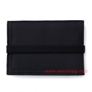 bb-card-case-2