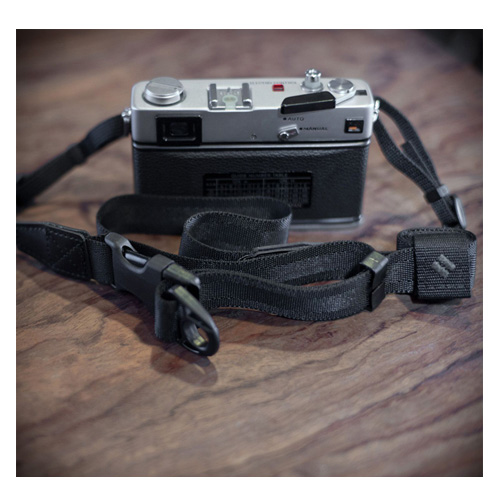 diagnl ninja camera strap 25mm for digital camera