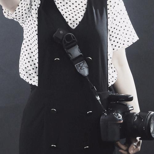 black-38mm-model-500x500