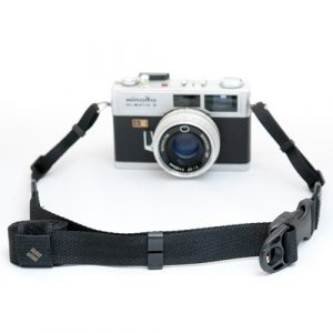 diagnl ninja camera strap for mirrorless camera or digital camera