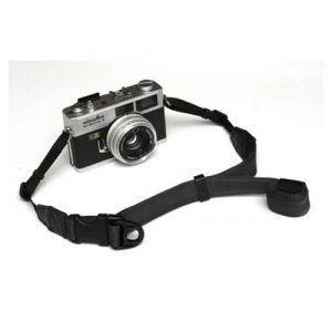 diagnl ninja camera strap grey 25mm for mirrorless camera
