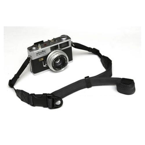 diagnl ninja camera strap grey 25mm for mirrorless camera