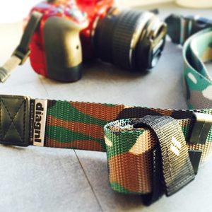 diagnl-camera-strap-camo-1