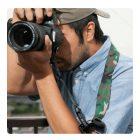 diagnl-ninja-camera-strap-camo-2