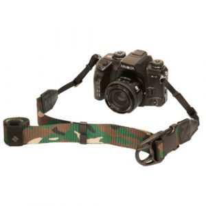 diagnl camera strap cam 38mm for DSLR camera