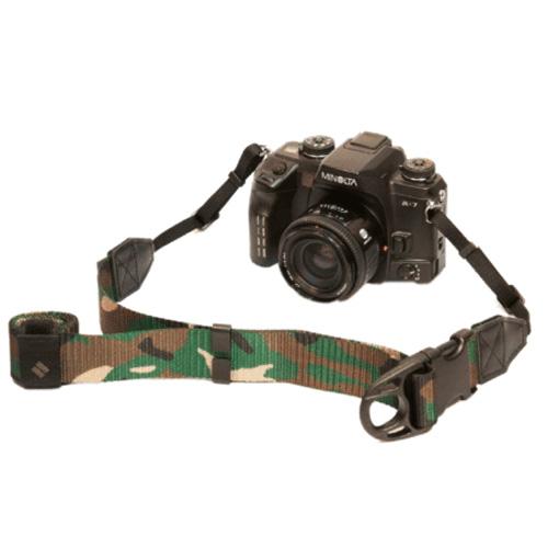 diagnl camera strap cam 38mm for DSLR camera