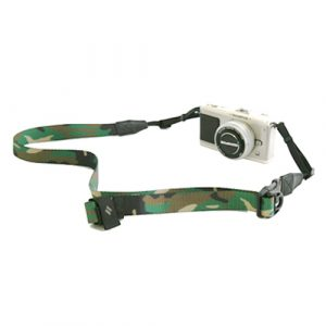 diagnl ninja camera strap camo 25mm for mirrorless camera or Digital camera