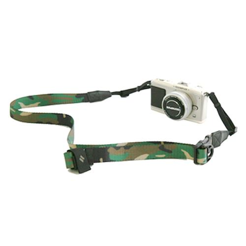 diagnl ninja camera strap camo 25mm for mirrorless camera or Digital camera