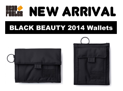 head-porter-2014-black-beauty-wallet