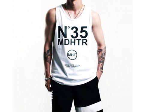 n35-white-model-1