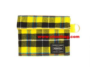 10_wallet_m_yellow_1
