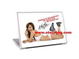 aya_lap_top_sticker_1