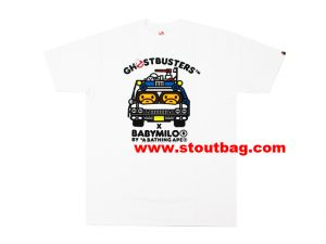 bape_ghostbusters_car_main_1