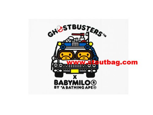 bape_ghostbusters_car_main_2