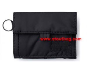 bb-wallet-m-1