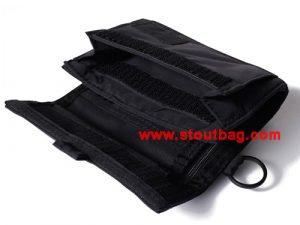 bb-wallet-m-4
