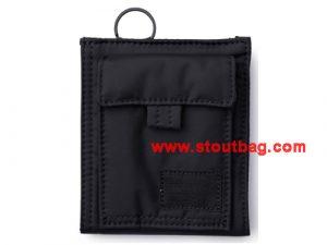bb-wallet-s-1