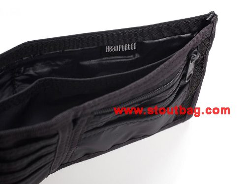 bb-wallet-s-4