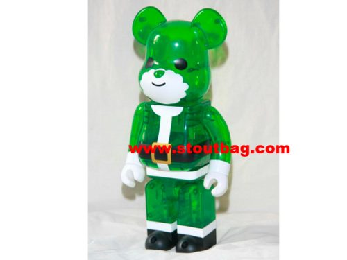 bearbrick_merry_green_christmas_2