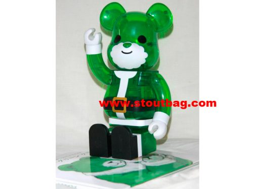 bearbrick_merry_green_christmas_3