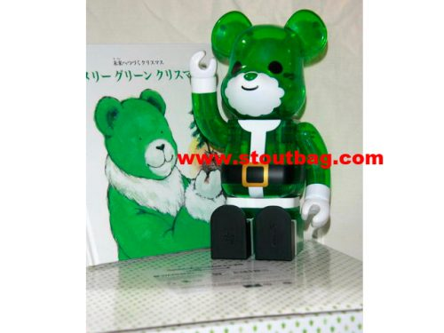 bearbrick_merry_green_christmas_4