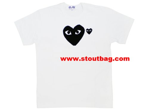 blk_heart_blk_eyes_1