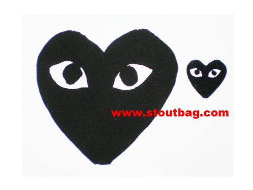 blk_heart_blk_eyes_2