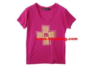 cross_tee_pink_11