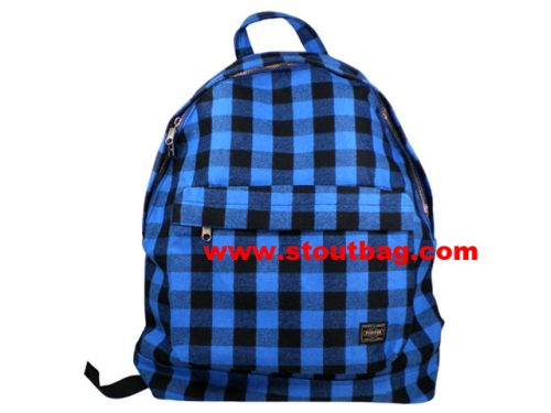 day_pack_blk_blue_1