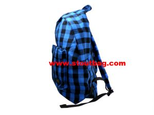 day_pack_blk_blue_2