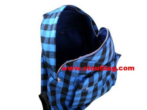 day_pack_blk_blue_3