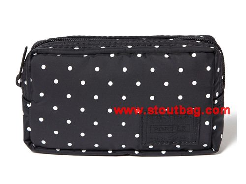 dot-black-band--case-s-1