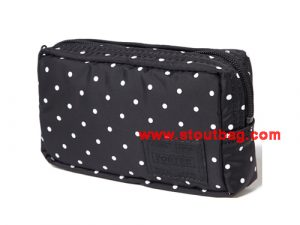 dot-black-band--case-s-2