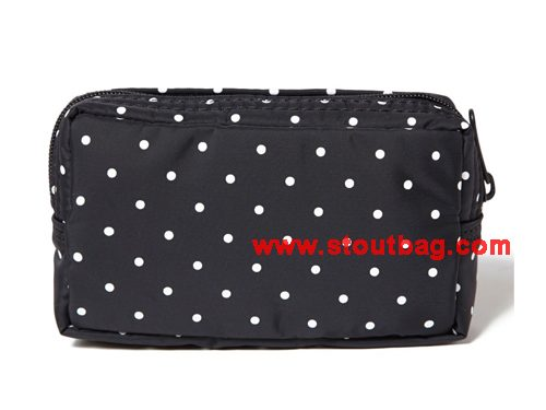 dot-black-band--case-s-3