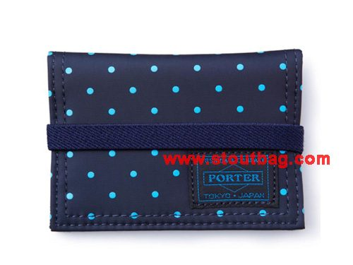 dot-navy-card-case-1