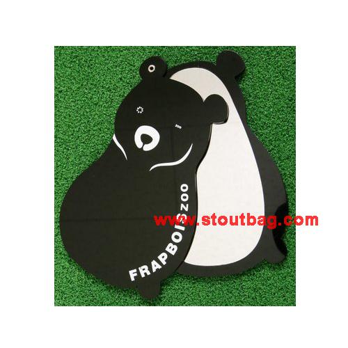 frapbois-zoo-mirror-bear-2