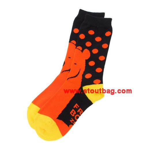 frapbois-zoo-socks-black-org