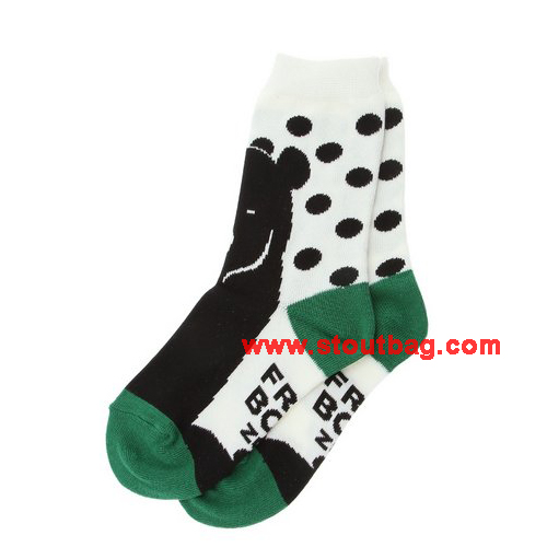 frapbois-zoo-socks-white