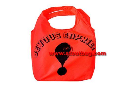 jevous_shopping_bag_orange_11