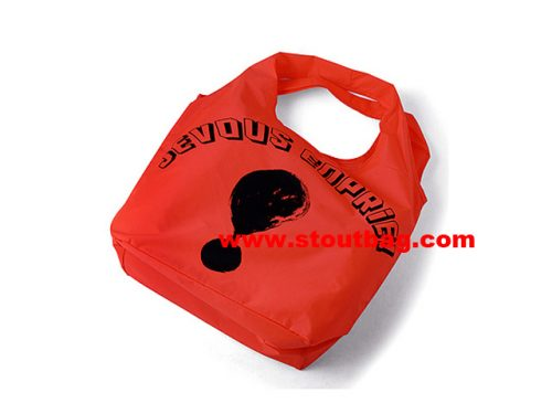 jevous_shopping_bag_orange_21
