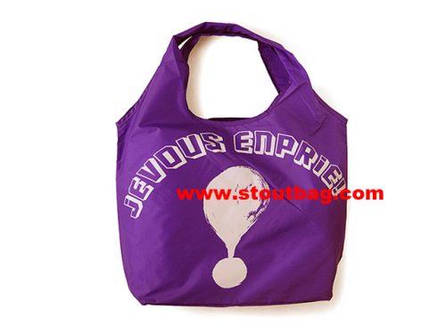 jevous_shopping_bag_purple_11