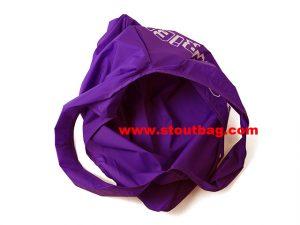 jevous_shopping_bag_purple_21