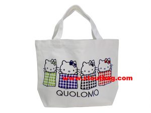 kitty_tote_1