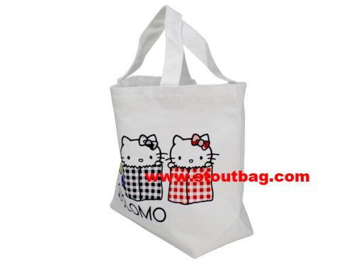 kitty_tote_2